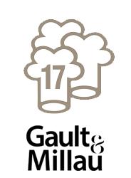 Gault & Millau Bewertung